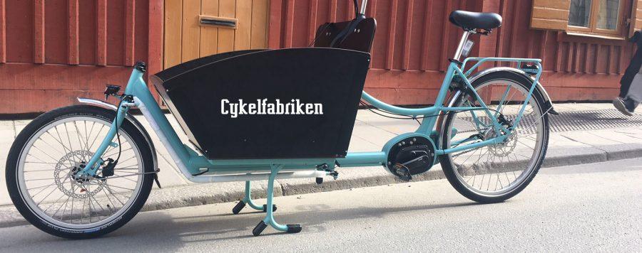 Cykelfabriken-Bakfiets-kort-Turkois