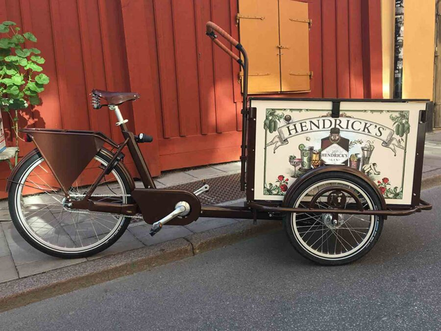 Bakfiets-klassisk-företag-Hendricks-1