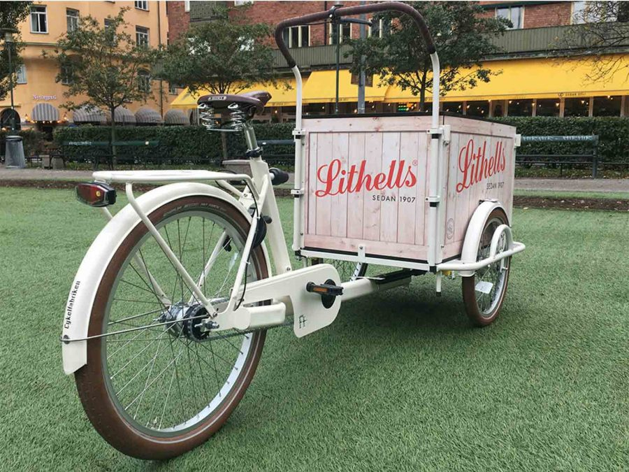 Bakfiets-klassisk-företag-Lithells-2